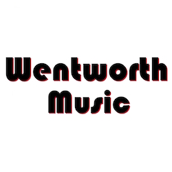 Wentworth Music